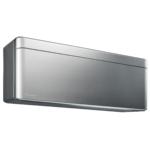 Daikin-FTXA-AS-interioara-profil