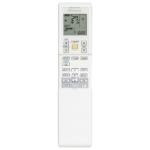 daikin-FVXMF-RXM9-telecomanda-ARC452A1