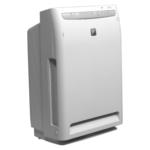 daikin-purificator-MC70LVM-profil