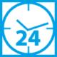 icon-programator-pentru-24-de-ore
