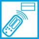 icon-telecomanda-prin-infrarosu