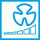 icon-trepte-de-viteza-ventilator