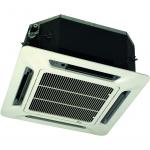 Daikin-FWF-C-ventiloconvector