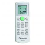 Daikin-FWF-C-ventiloconvector-telecomanda