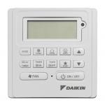Daikin-FWG-A-control