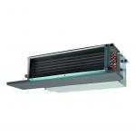 Daikin-ventiloconvector-FWB-B