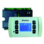 Daikin-ventiloconvector-FWB-B-controller