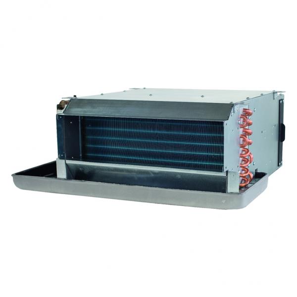 daikin-FWE-C-ventiloconvector